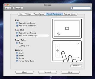 cara kerja teknologi touchscreen images