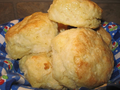 ... powder roasted cumin powder buttery fluffy baking powder biscuits