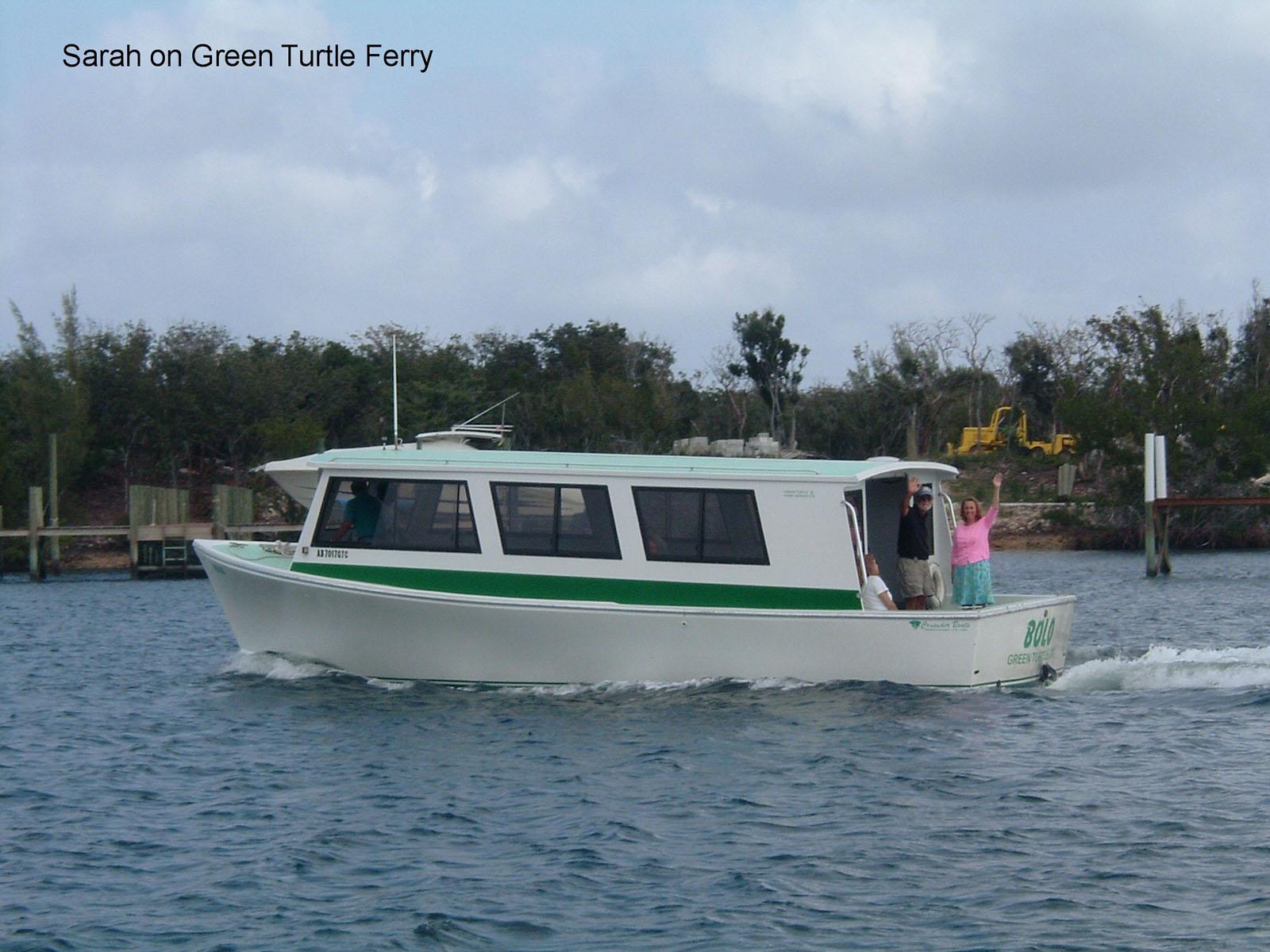 [grteen+turtle+ferry.jp]