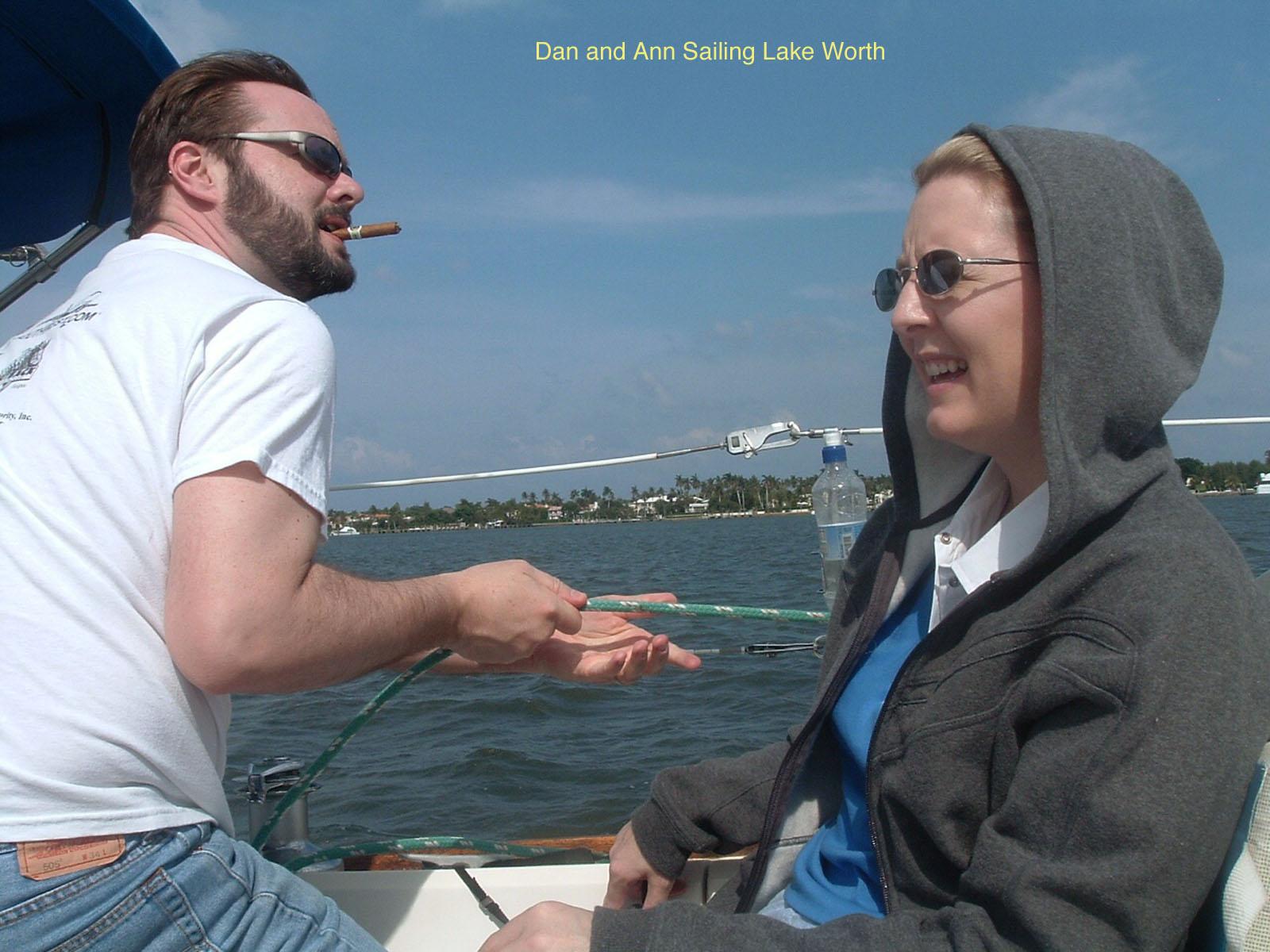 [ann+and+Dan+Sailin+g.jpg+]