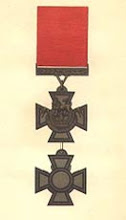 Victoria Cross 1856-1920