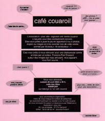 café couaroil