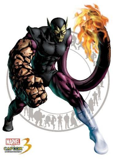 Villanos para ser usados por todos Super_skrull_marvel3