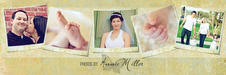 Annie Miller Photography