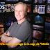 "Brad Bird dirigirá ""Misión Imposible IV"""