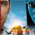 Mejor Director: James Cameron por Avatar