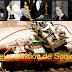 Cobertura Especial The Academy Awards 2010: Zona de Miedo gana por Mejor Edición de Sonido