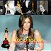 Cobertura Especial The Academy Awards 2010: Kathryn Bigelow gana el Oscar a Mejor Director