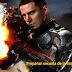Secuela de G.I. Joe se filmará en 2011