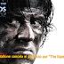 """Sylvester Stallone cancela """"Rambo V"""""""