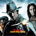 Trailer: Jonah Hex
