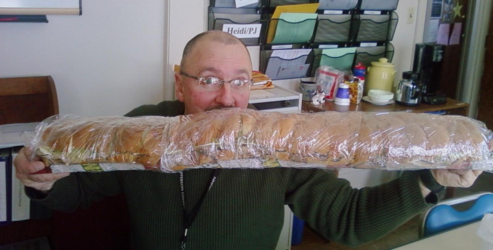 [sub+sandwich]
