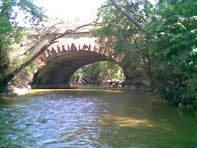 [bridge+over+troubled+water]