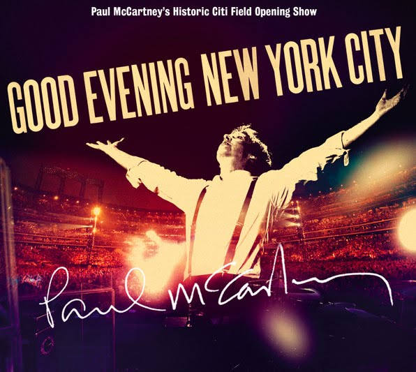 Ce que vous écoutez  là tout de suite - Page 2 Good_Evening_New_York_City