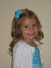 Presley Taylor