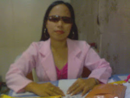 the academician