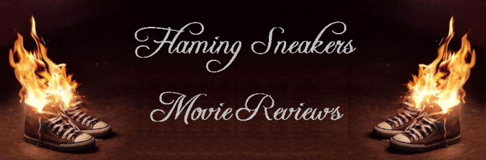 Flaming Sneakers Movie reviews