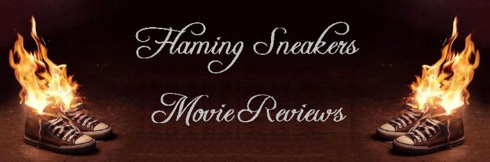 Flaming Sneakers Movie reviews