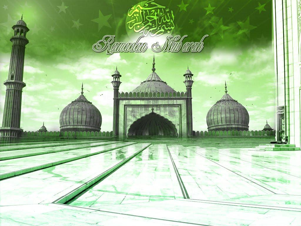 http://4.bp.blogspot.com/_OOu3t4sH5lA/TGFp7GYYvuI/AAAAAAAAB2U/xKUIjJt4Hqc/s1600/Ramadan_Mubarak_Wallpaper_by_muslim.jpg