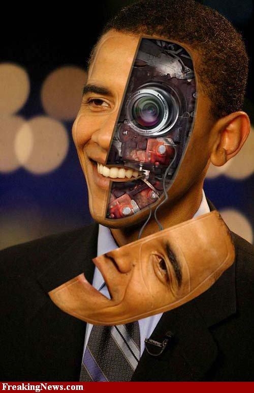 [Cyborg-Barack-Obama--25331.jpg]