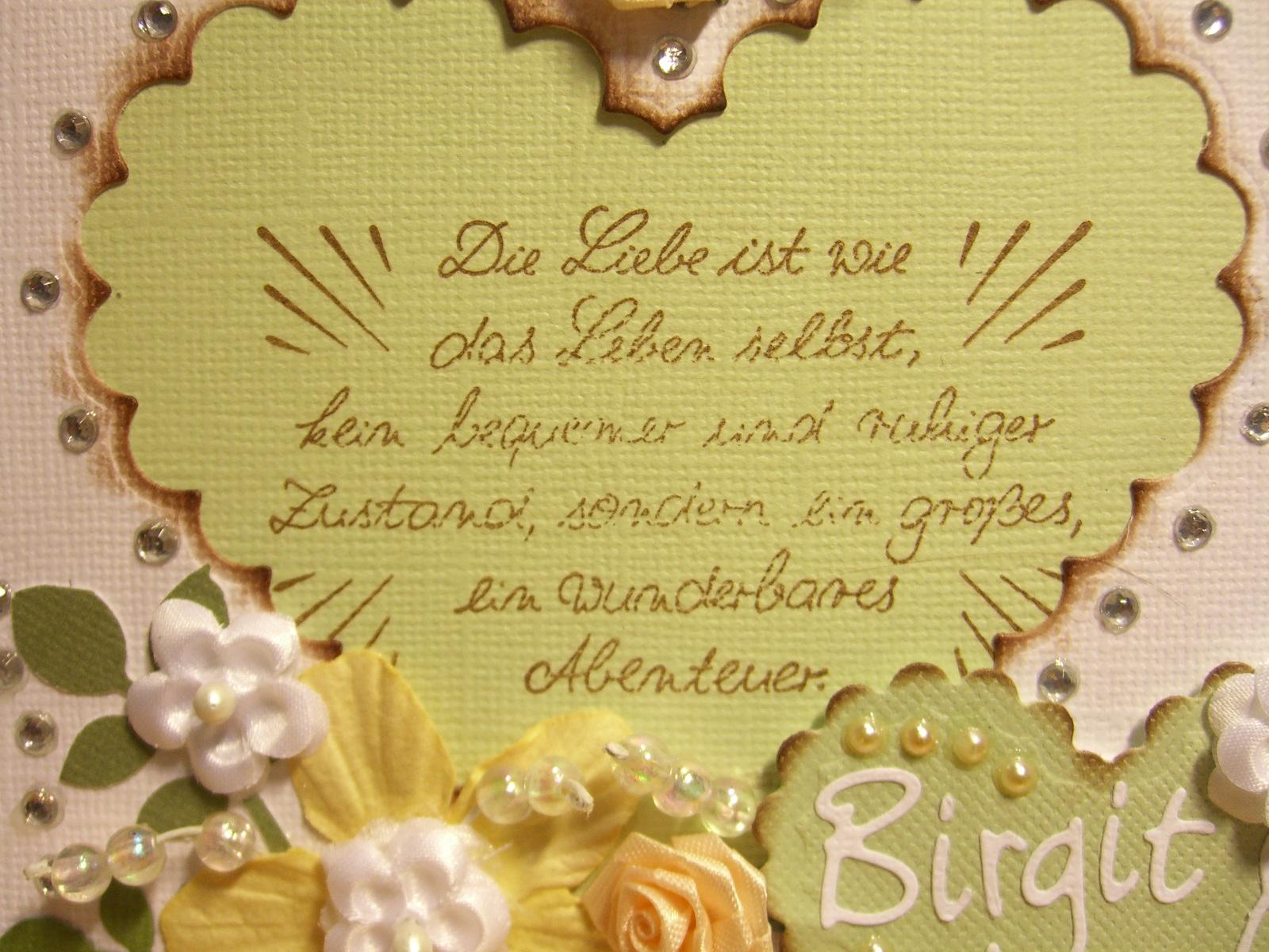 www.glückwünsche zur goldenen hochzeit | hochzeit-tops.eu