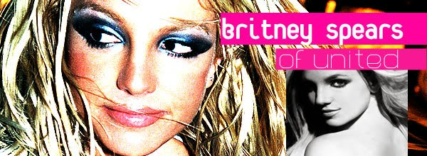 Britney Of United
