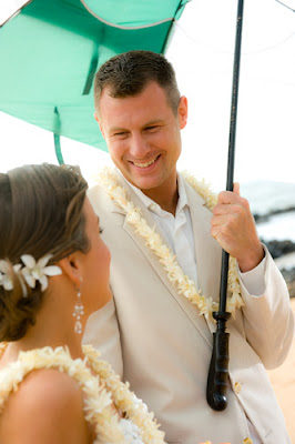 maui weddings, maui wedding planners, maui wedding photographers