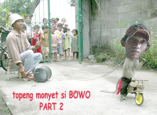 [bowo+monyet4.jpg]