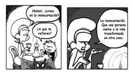 LO MÁS NUEVO: