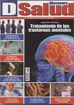 Reportaje sobre el MMS en DSalud Agosto 2010.pdf