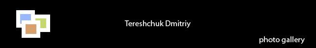 tereshchuk-dmitriy