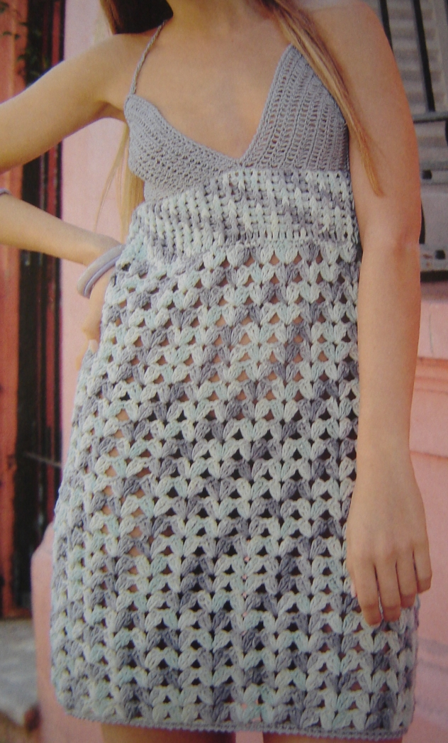 Tejidos en Crochet y Afines desde La Plata: ¿Todavía no te ...