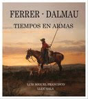 Ferrer-Dalmau LIBRERIA