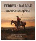 Ferrer-Dalmau LIBRERIA