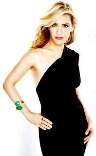 Kate Winslet Hairy Armpit 27