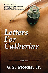..... Letters For Catherine....