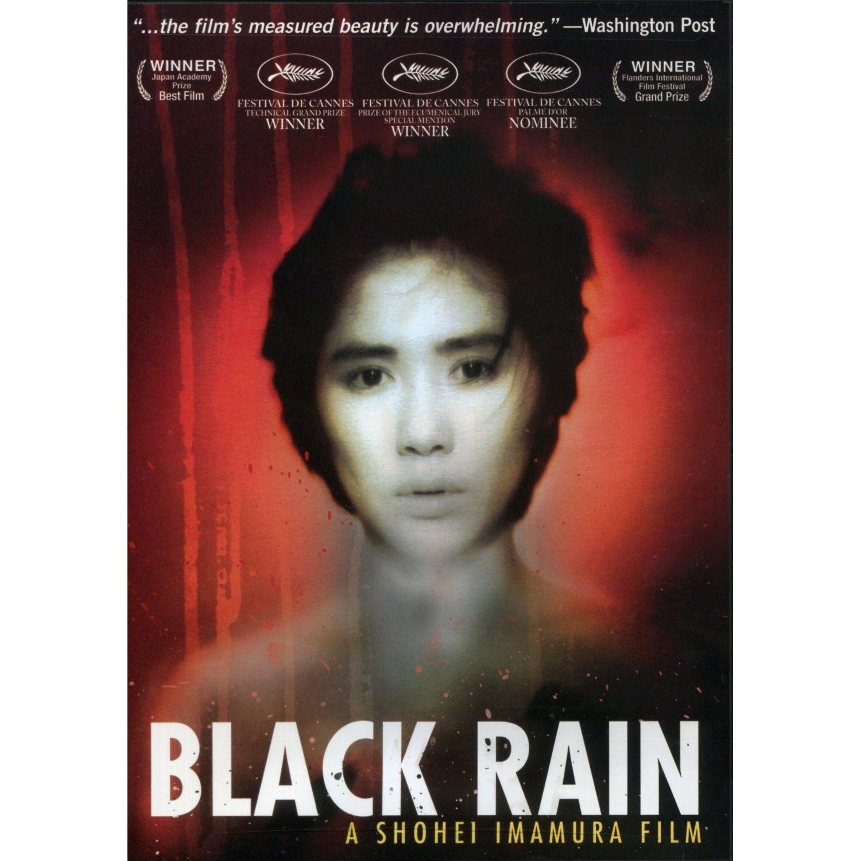 http://4.bp.blogspot.com/_OPbAxKeFvSg/TMGjx9c4BvI/AAAAAAAAAu0/GenOugy6AIY/s1600/dvd+Black+Rain.jpg