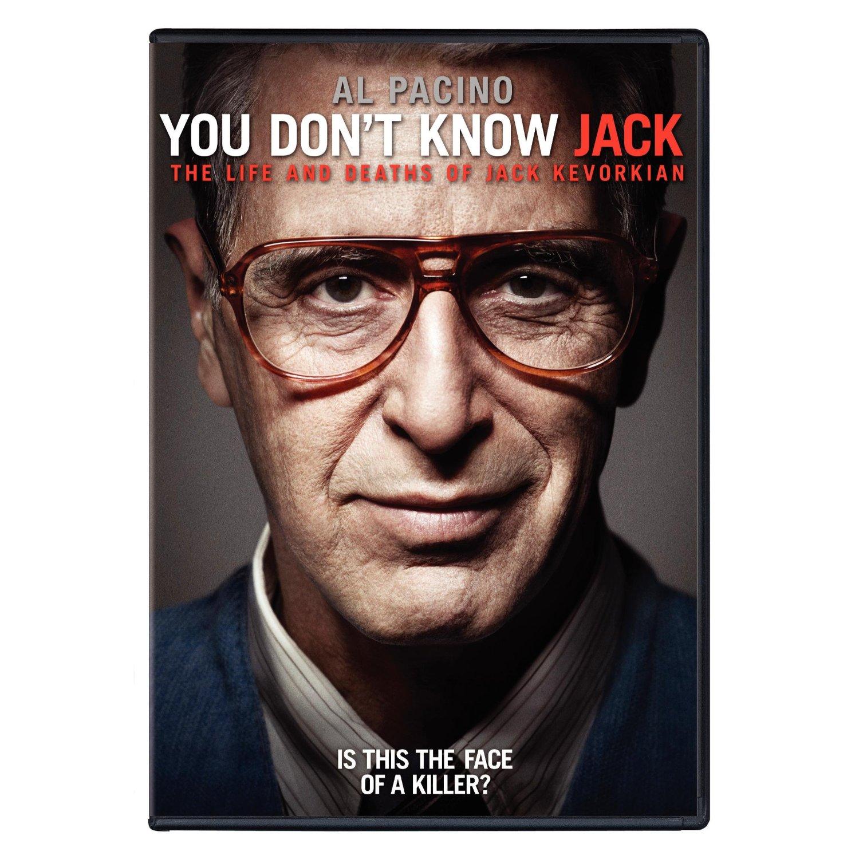 http://4.bp.blogspot.com/_OPbAxKeFvSg/TNbYH1Lc6RI/AAAAAAAAAvg/vbsF74-VEgg/s1600/dvd+You+Don%E2%80%99t+Know+Jack.jpg