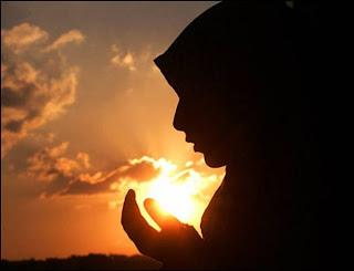 http://4.bp.blogspot.com/_OPerr5bdeAk/Sv0zuAuELhI/AAAAAAAAAR8/2Xv0JMf_bIQ/s320/muslimah-new.jpg