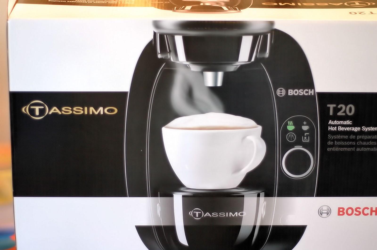 Как сделать капучино в кофемашине бош инструкция