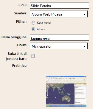 Tutorial Web Tips Trik Blog Free Blogger Template | Cerita Seks Panas