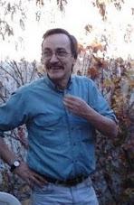 Guillermo Cara