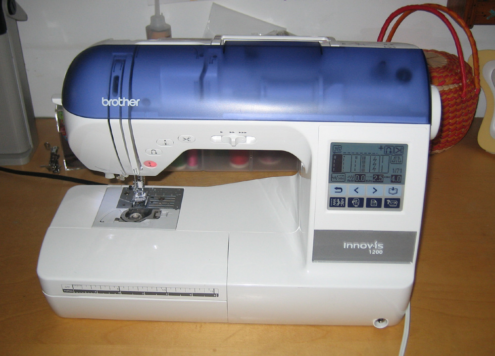 780d embroidery machine price