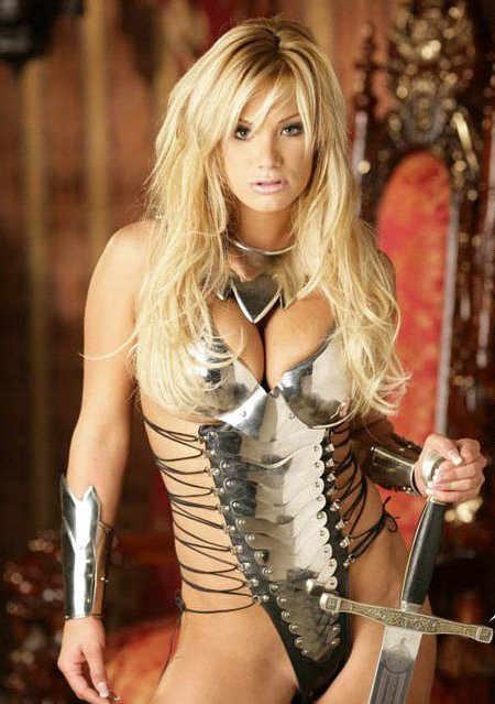 [Imagen: Barbarian+Girl+Cosplay.jpg]