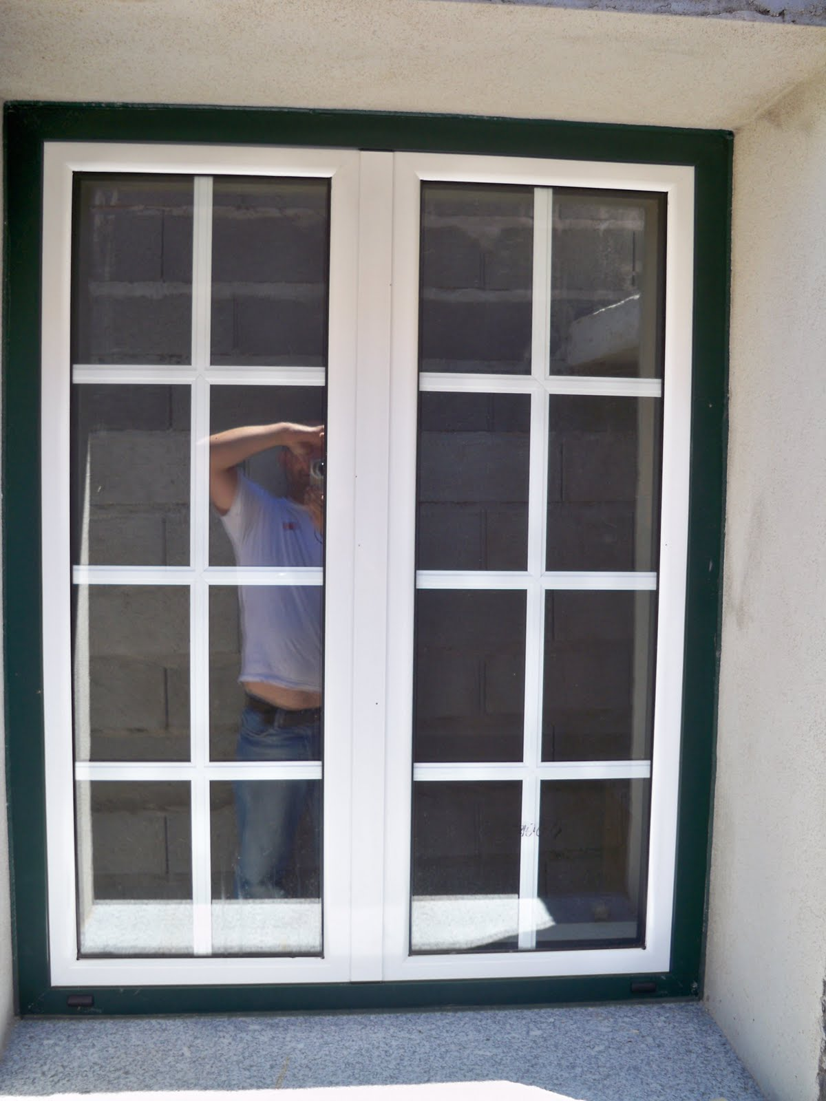 #756856 Janelas portadas portas sacada 1144 Portas E Janelas De Aluminio Zona Leste