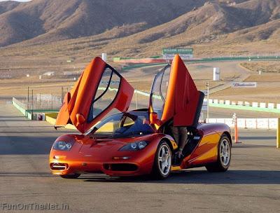 Image Result For Mac Wallpaper Pagani Zonda Vs Bugatti Veyron
