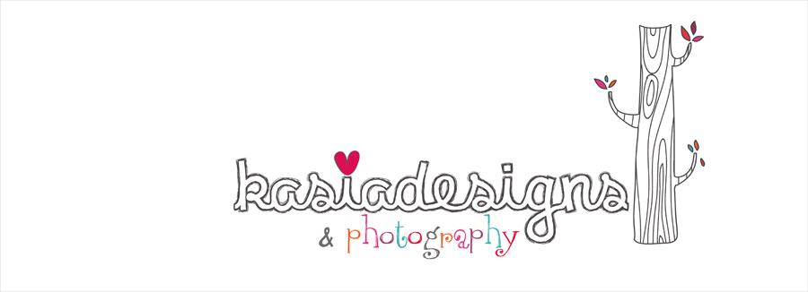 Kasia Designs