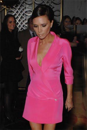 victoria+Beckham+pink+dress.jpg