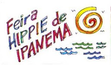 visite a feira hippie de ipanema