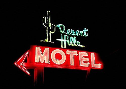 Hotel Motel Luna Segrate Linate Novegro Milano Segrate Mi